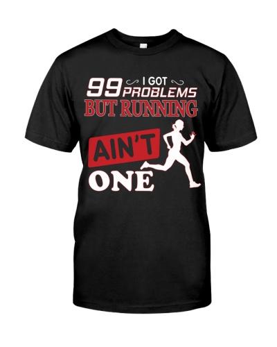 Running-99problems-run-pd-ml3