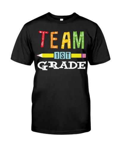 Teacher-team-pd-ml3
