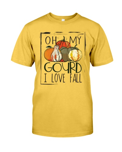 fall-oh-my-pd-ml2