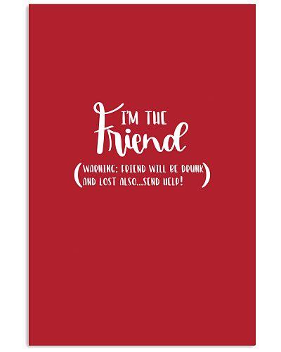 wine-friend-white-pd
