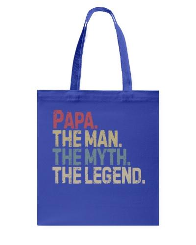 family-papa-man-pd-ml