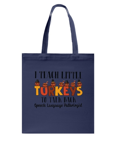 fall-turkey-teacher-01-pd