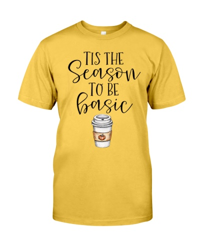 fall-tis-the-season-basic-mug-pd