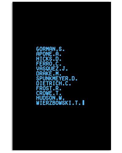 tvs-aliens-code-pd-02