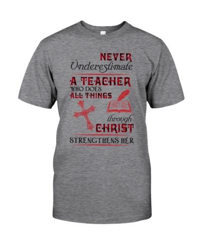 teach-christian-pd-ml