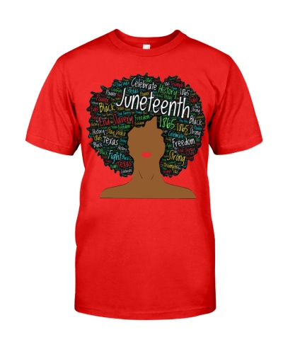 Juneteenth-black-pd-ml