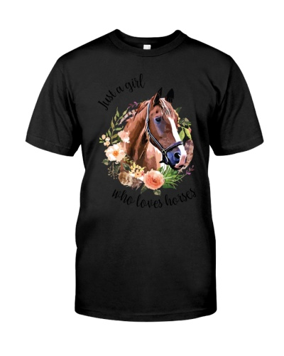 fall-horses-love-pd-ml