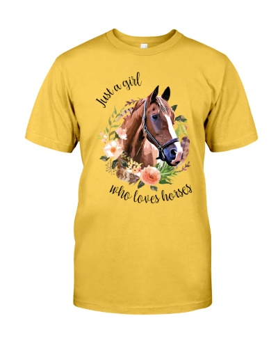 fall-horses-love-pd-ml