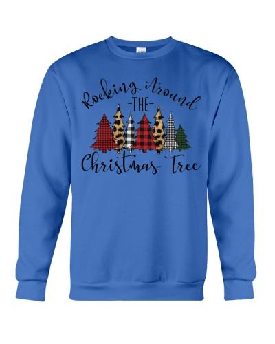 christmas-rocking-tree-pd