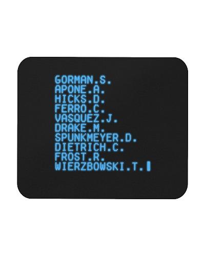 tvs-aliens-code