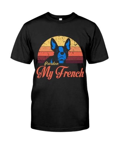 French-padon-pd-ml
