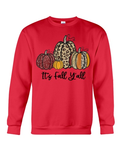 fall-it-yall-ver2-pd-ml