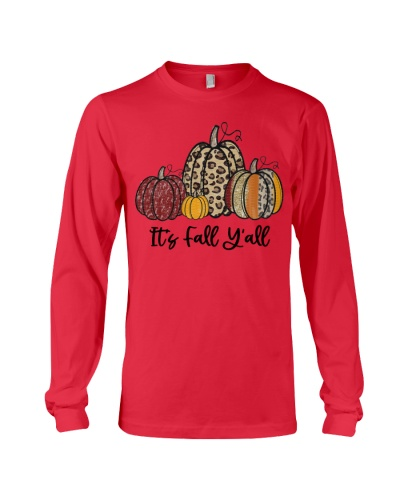 fall-it-yall-ver2-pd-ml