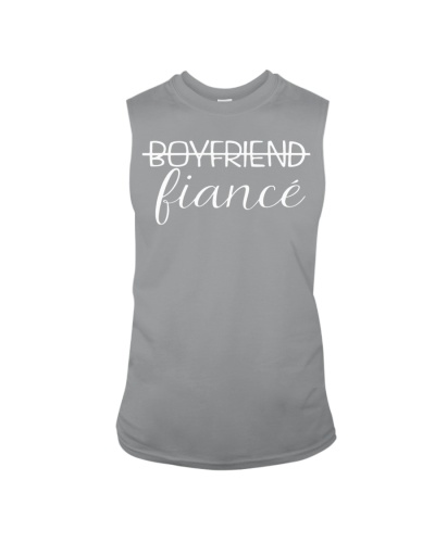 Boyfriend 2020