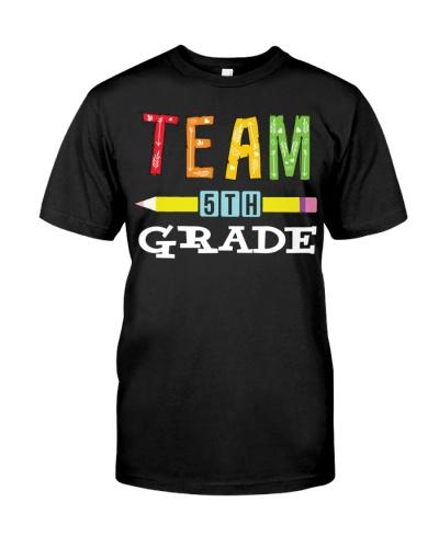 Teacher-team-pd-ml-5