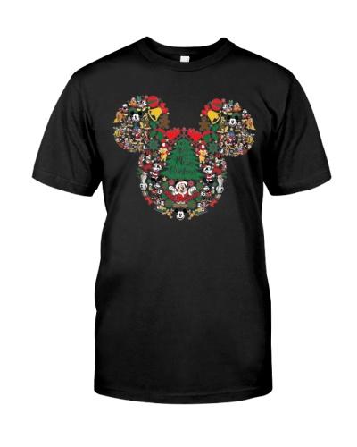 Christmas-mouse1