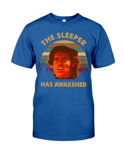 dun-sleeper-wake-mml