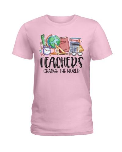 teach-change-pd