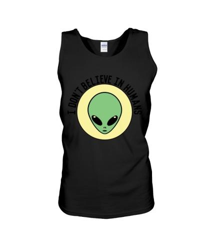 Camping-alien-believe