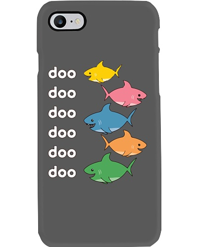 Ocean-doo-pd-ml