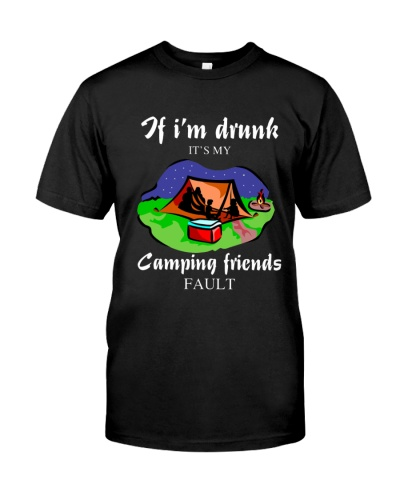Camping-drunk-friends-pd-ml
