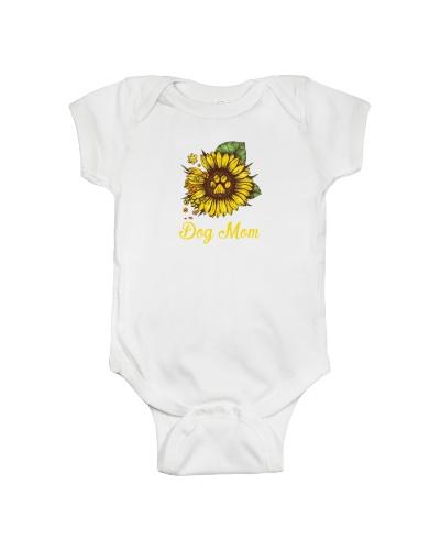 Dog-sunflower-pd-ml