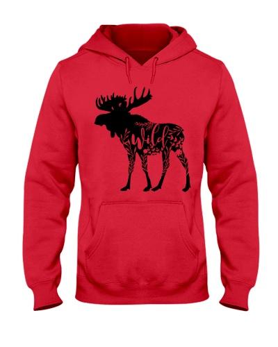 fall-moose-wild-pd