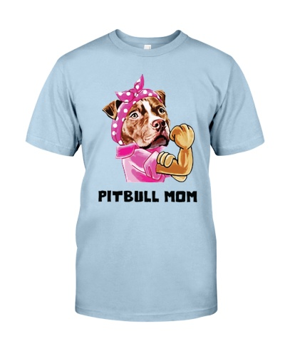 Dog-pit-mom-pd-ml
