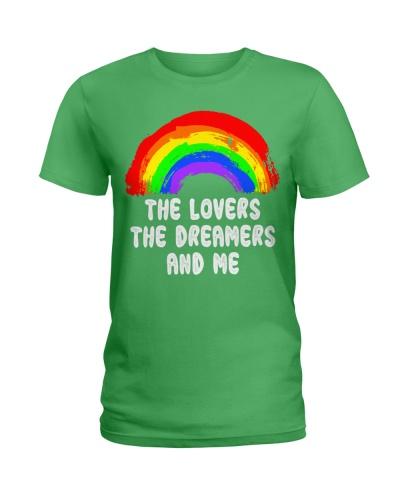 mup-rainbow-ver2-pd
