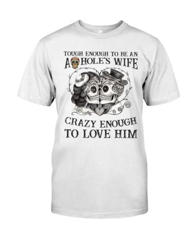 family-ass-wife-pd-ML