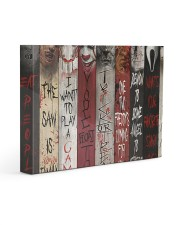 LIMITED EDITION  14x11 Gallery Wrapped Canvas Prints thumbnail
