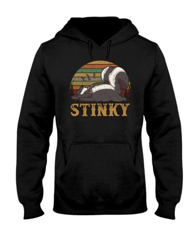 Stunk-stinky-pd-ml