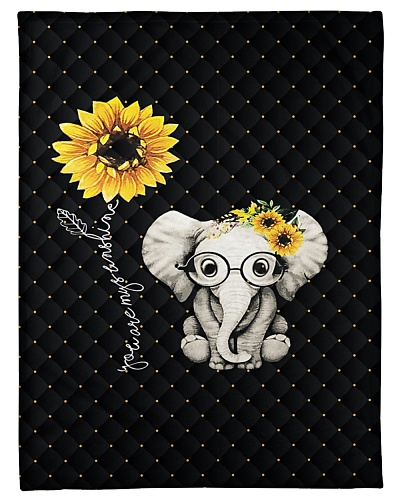 Elephant Lovers Gift Friend