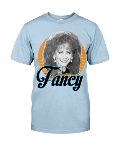 Reba-fancy-pd-ml