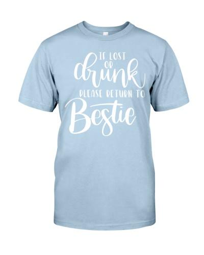 wine-bestie-lost-white-pd