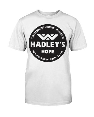 Alien-hadley-02-pd-ml