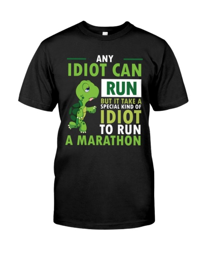 Running-idiot-marathon-pd-ml