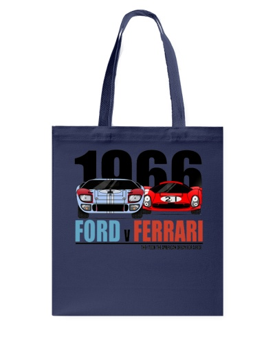 Ford-fre