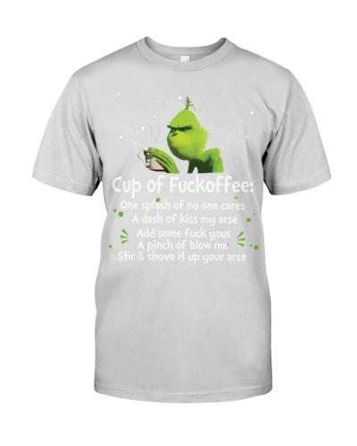 christmas-grin-pd-mug-ml