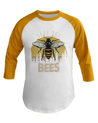 fall-bee-save-pd-ml