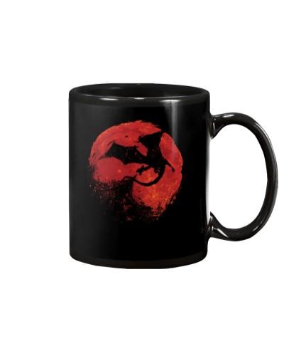 dragon-mid-pd