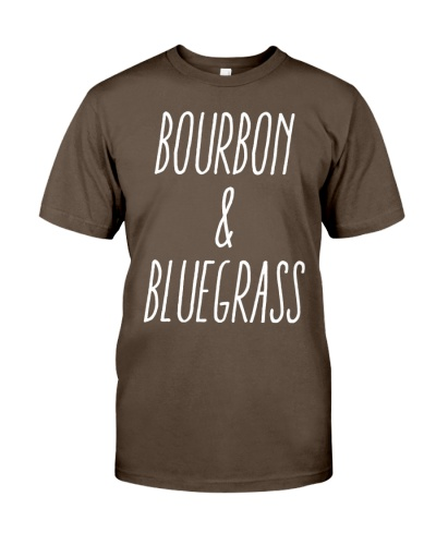 christmas-kentucky-wine-Bluegrass-pd