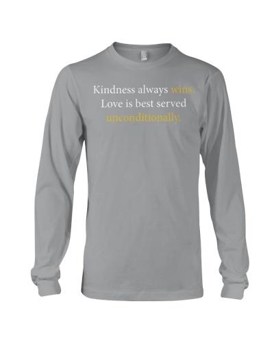 Schitt-kindness-pd-ml