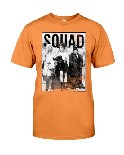 halloween-squad-hocus-pd