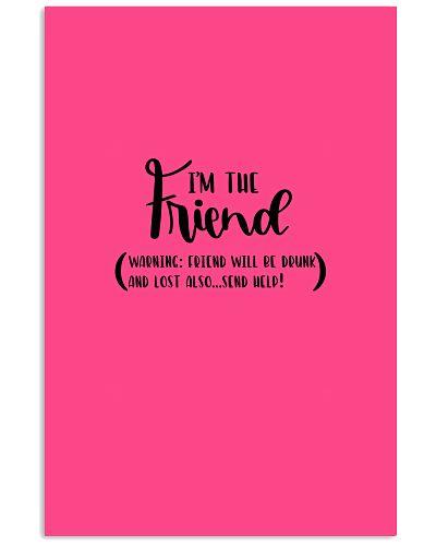 wine-friend-pd