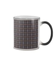 Scot Color Changing Mug thumbnail