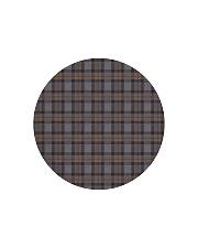 Scot Circle Cutting Board thumbnail