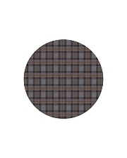 Scot Circle Magnet thumbnail