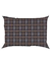 Scot Rectangular Pillowcase thumbnail