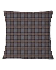 Scot Square Pillowcase thumbnail